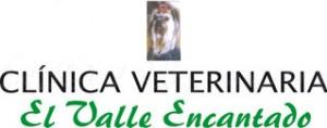 Clínica Veterinaria El Valle Encantado